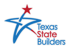 Texas State Builders Roof Conctractor